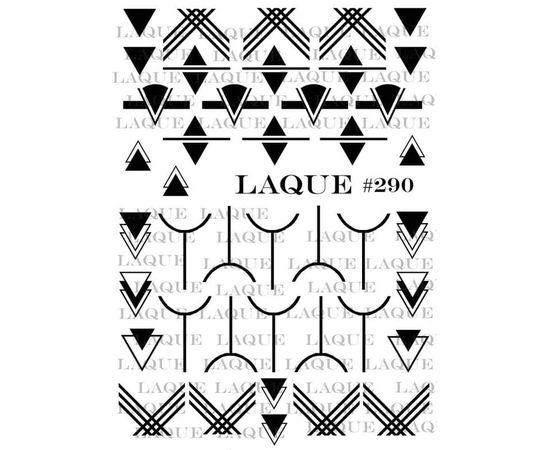 Слайдер-дизайн  Laque 290 1  100
