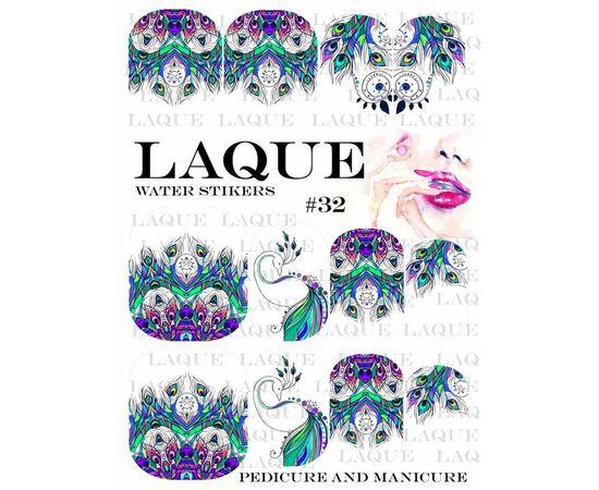 Слайдер-дизайн  Laque 32 1  55