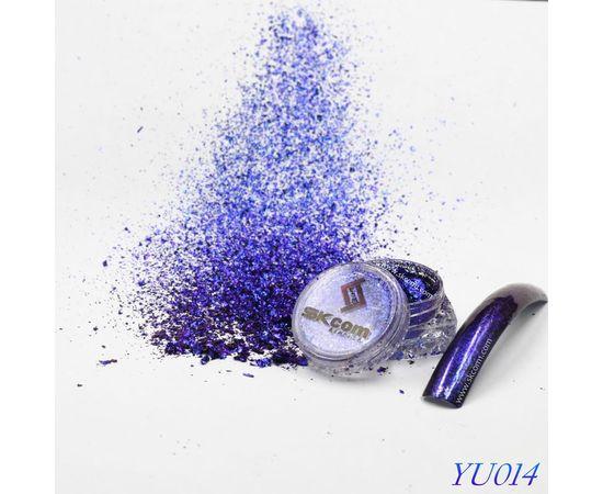 Юки YU014 1  192