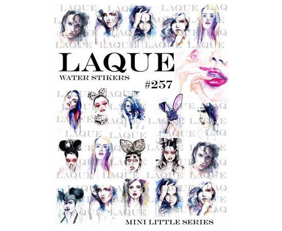 Слайдер-дизайн  Laque 257 1  100