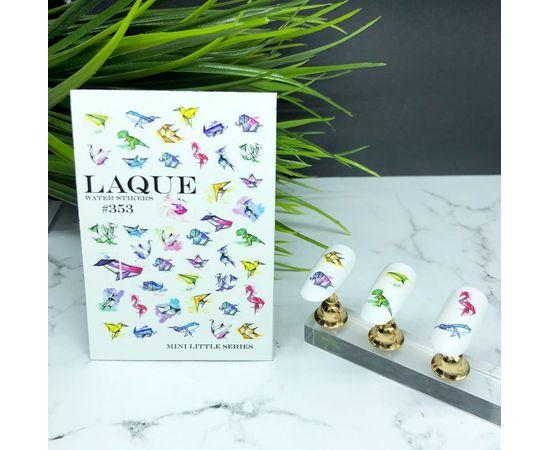Слайдер-дизайн  Laque 353 1  100