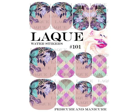 Слайдер-дизайн  Laque 101 1  0