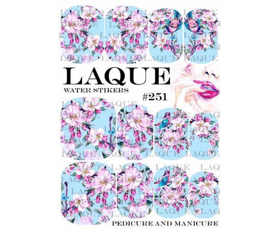 Слайдер-дизайн  Laque 251 1  100