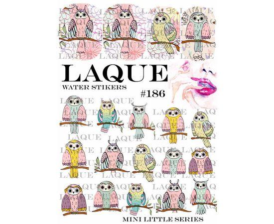 Слайдер-дизайн  Laque 186 1  100