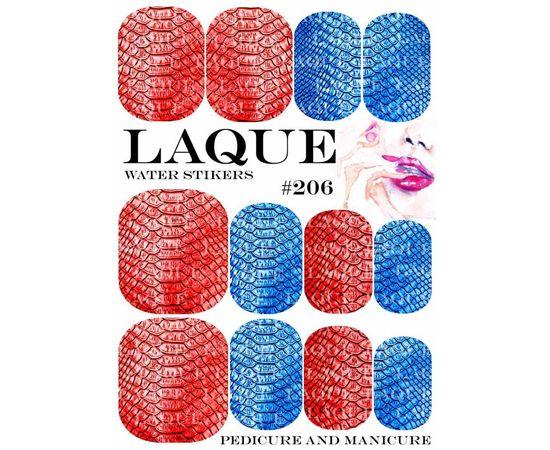 Слайдер-дизайн  Laque 206 1  0