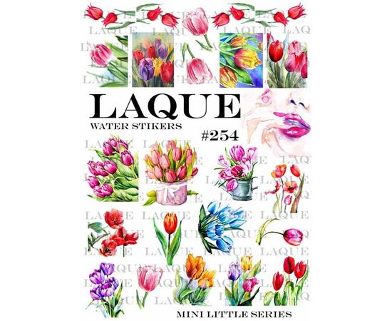 Слайдер-дизайн  Laque 254 1  100