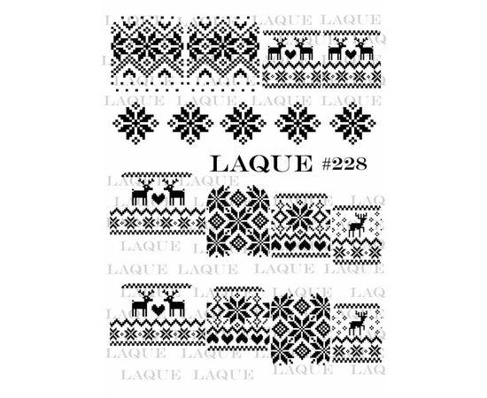 Слайдер-дизайн  Laque 228 1  100