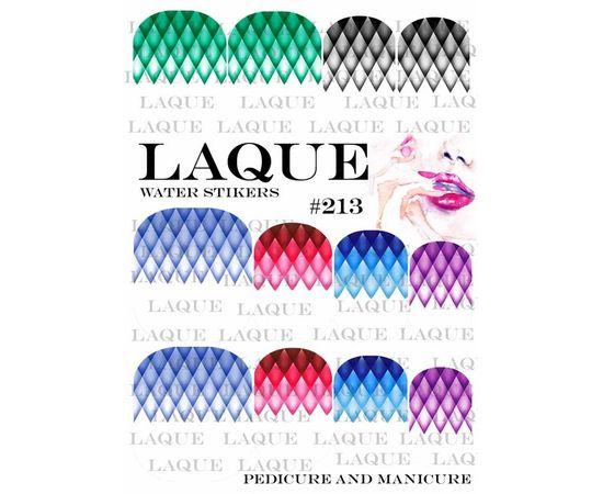 Слайдер-дизайн  Laque 213 1  55