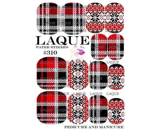 Слайдер-дизайн  Laque 310 1  100