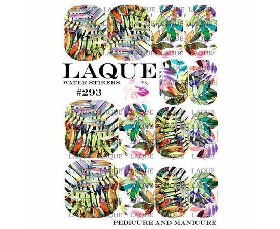 Слайдер-дизайн  Laque 293 1  100