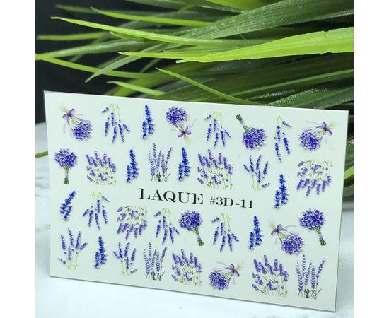 Слайдер-дизайн  Laque 3D-11 1  120