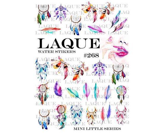 Слайдер-дизайн  Laque 268 1  100