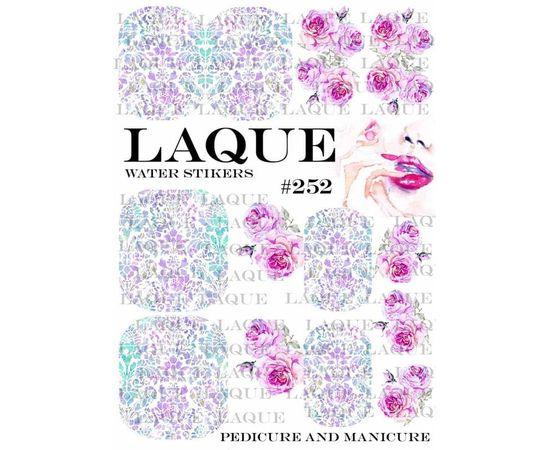 Слайдер-дизайн  Laque 252 1  100