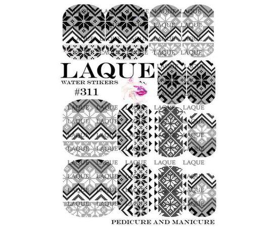 Слайдер-дизайн  Laque 311 1  100