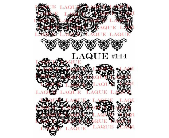 Слайдер-дизайн  Laque 144 1  100