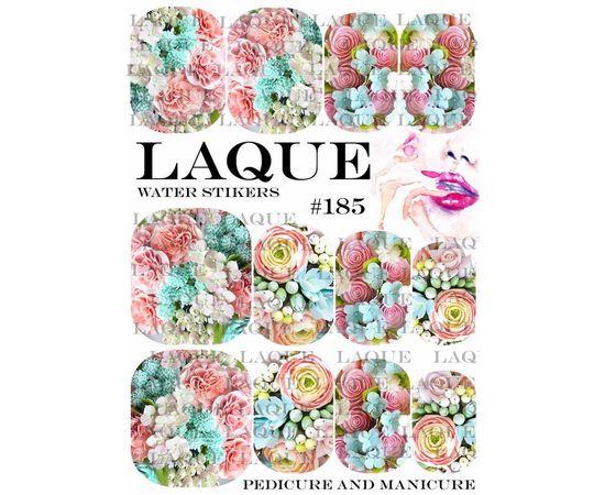 Слайдер-дизайн  Laque 185 1  55