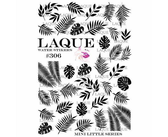 Слайдер-дизайн  Laque 306 1  100