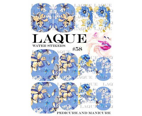 Слайдер-дизайн  Laque 58 1  100