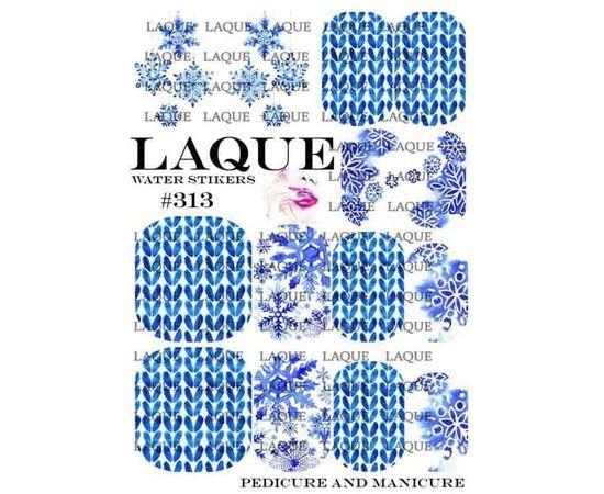 Слайдер-дизайн  Laque 313 1  100