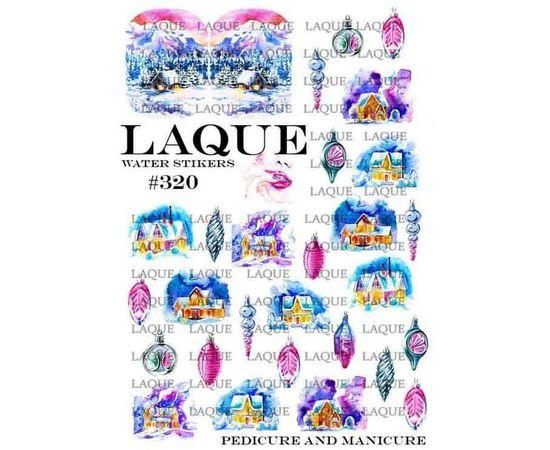 Слайдер-дизайн  Laque 320 1  100