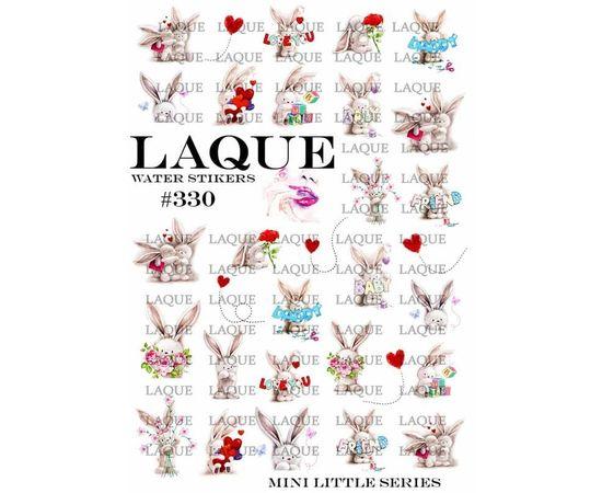 Слайдер-дизайн  Laque 330 1  100