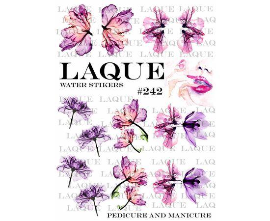 Слайдер-дизайн  Laque 242 1  100