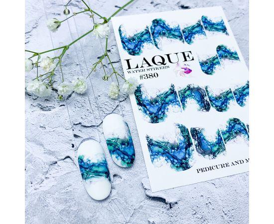 Слайдер-дизайн  Laque 380 1  100