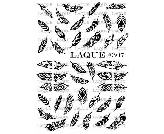 Слайдер-дизайн  Laque 307 1  100