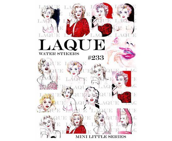 Слайдер-дизайн  Laque 233 1  100