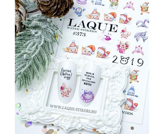 Слайдер-дизайн  Laque 373 1  100