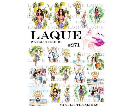 Слайдер-дизайн  Laque 271 1  100