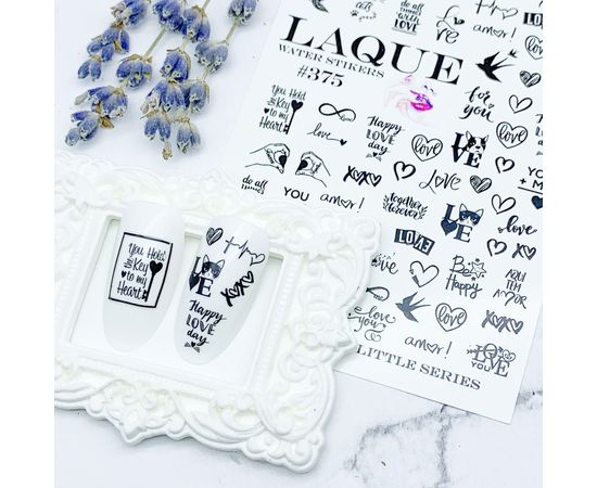 Слайдер-дизайн  Laque 375 1  100