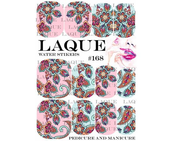 Слайдер-дизайн  Laque 168 1  55