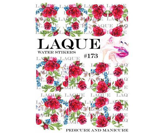 Слайдер-дизайн  Laque 173 1  55