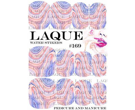 Слайдер-дизайн  Laque 169 1  100
