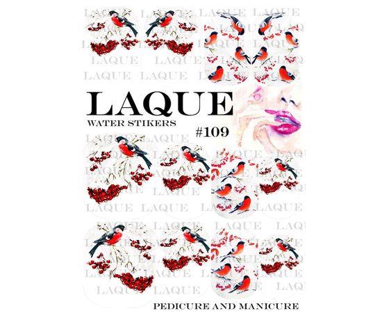 Слайдер-дизайн  Laque 109 1  100