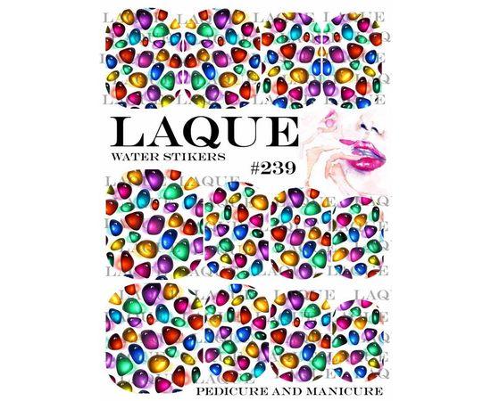 Слайдер-дизайн  Laque 239 1  55