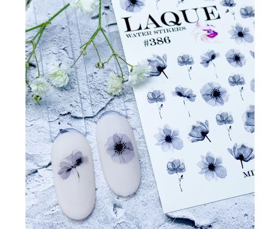 Слайдер-дизайн  Laque 386 1  100