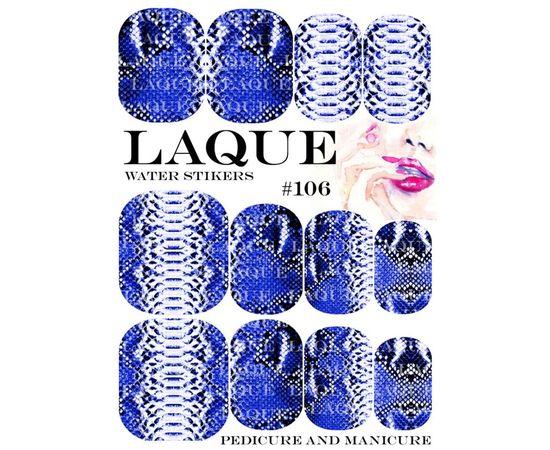 Слайдер-дизайн  Laque 106 1  55