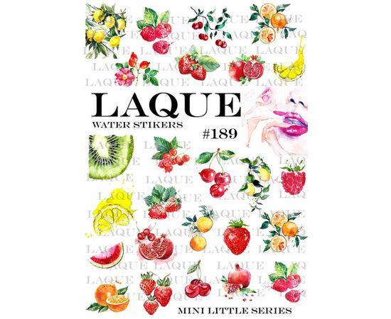 Слайдер-дизайн  Laque 189 1  100