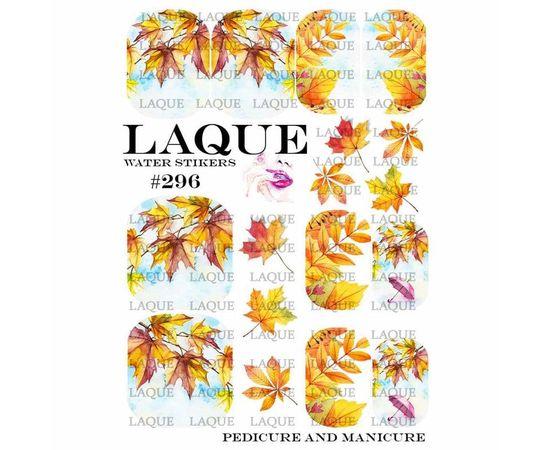 Слайдер-дизайн  Laque 296 1  100