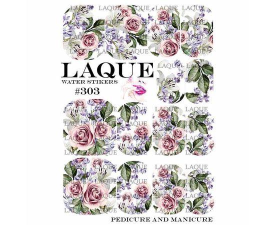 Слайдер-дизайн  Laque 303 1  100