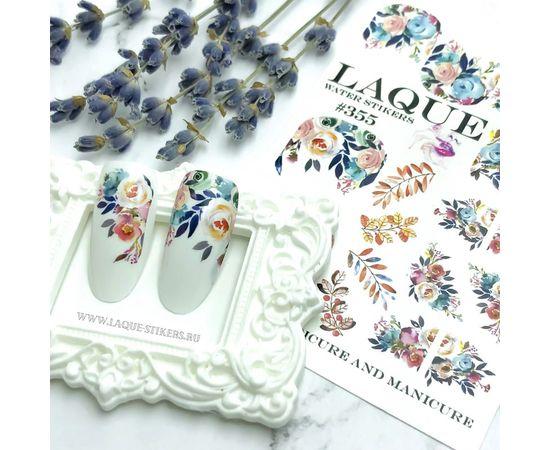 Слайдер-дизайн  Laque 355 1  100