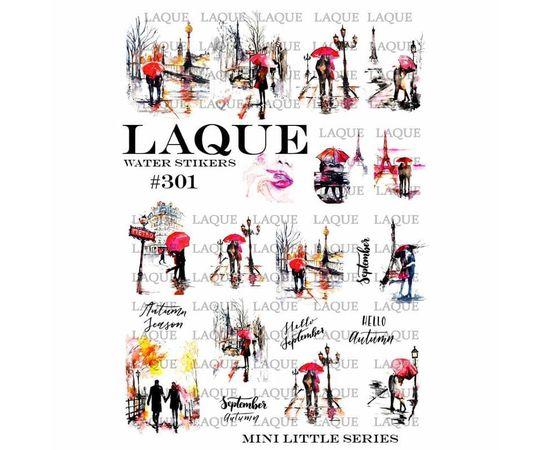 Слайдер-дизайн  Laque 301 1  100