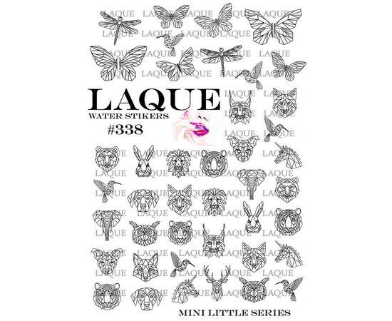 Слайдер-дизайн  Laque 338 1  100