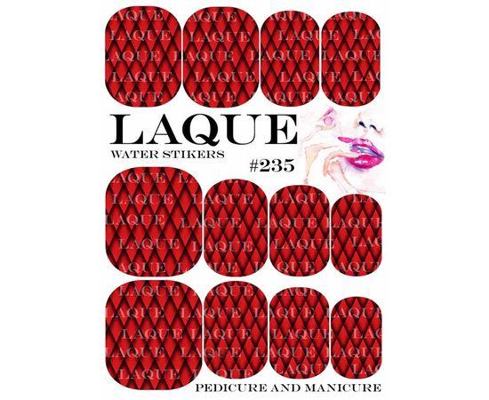 Слайдер-дизайн  Laque 235 1  0