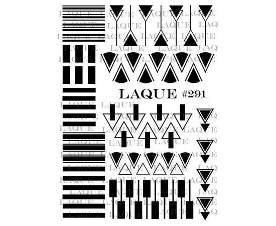Слайдер-дизайн  Laque 291 1  100
