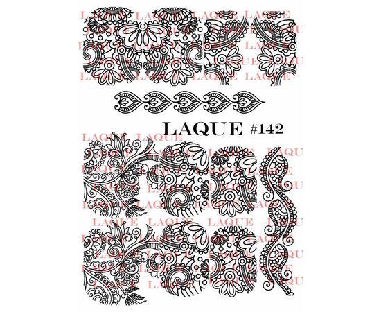 Слайдер-дизайн  Laque 142 1  55