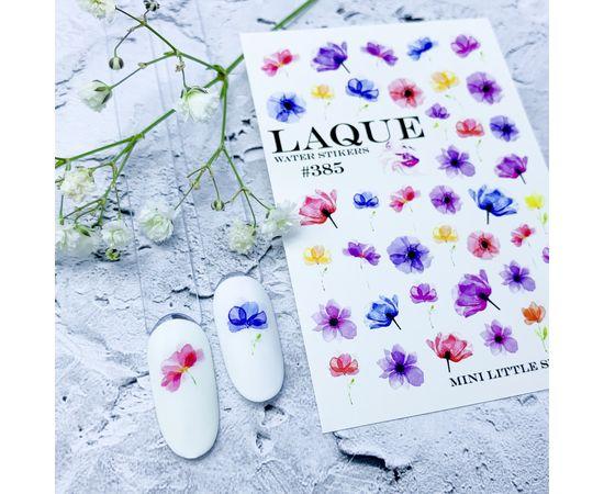 Слайдер-дизайн  Laque 385 1  100