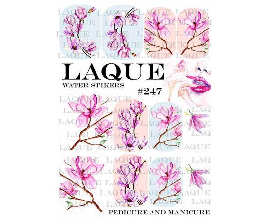 Слайдер-дизайн  Laque 247 1  100